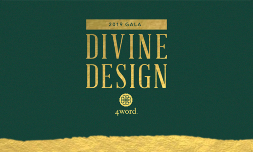 Image result for divine design gala 2019