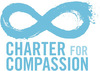 Normal_charter_for_compassion