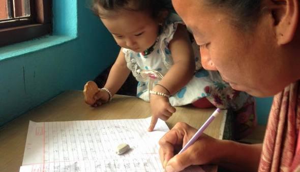 Nonprofit_carousel_womens_literacy_program