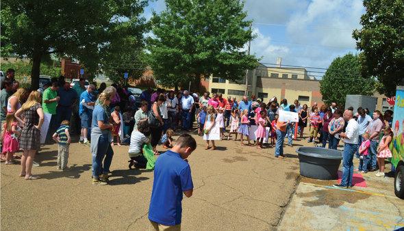 Nonprofit_carousel_baptism-sunday