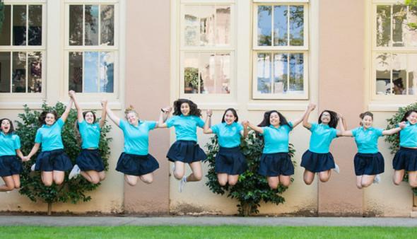 Nonprofit_carousel_jumping_girls_for_website