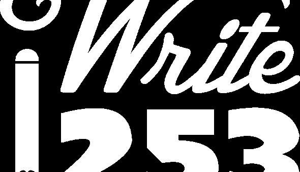 Nonprofit_carousel_write253_stacked_white