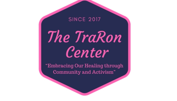 Nonprofit_carousel_the_traron_center_logo